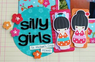 Aphra_Nov_Sillys Girls 3