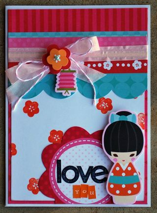 Aphra_Love Card