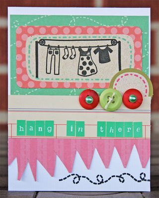 Hang-in-There-card