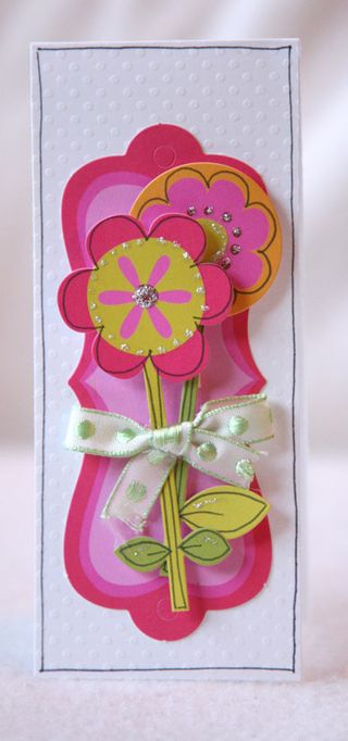 Gudrun_flowercard_mls