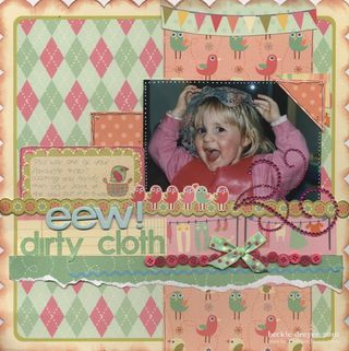 BeckieDreyer_Nov_layout_eew