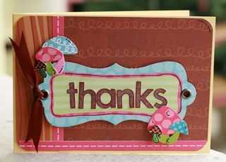 Thanks_Card_Green_15Oct10