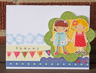 Cute-as-a-Button-card-1