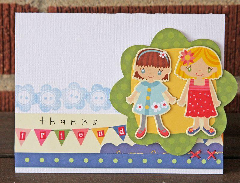 Cute-as-a-Button-card-1