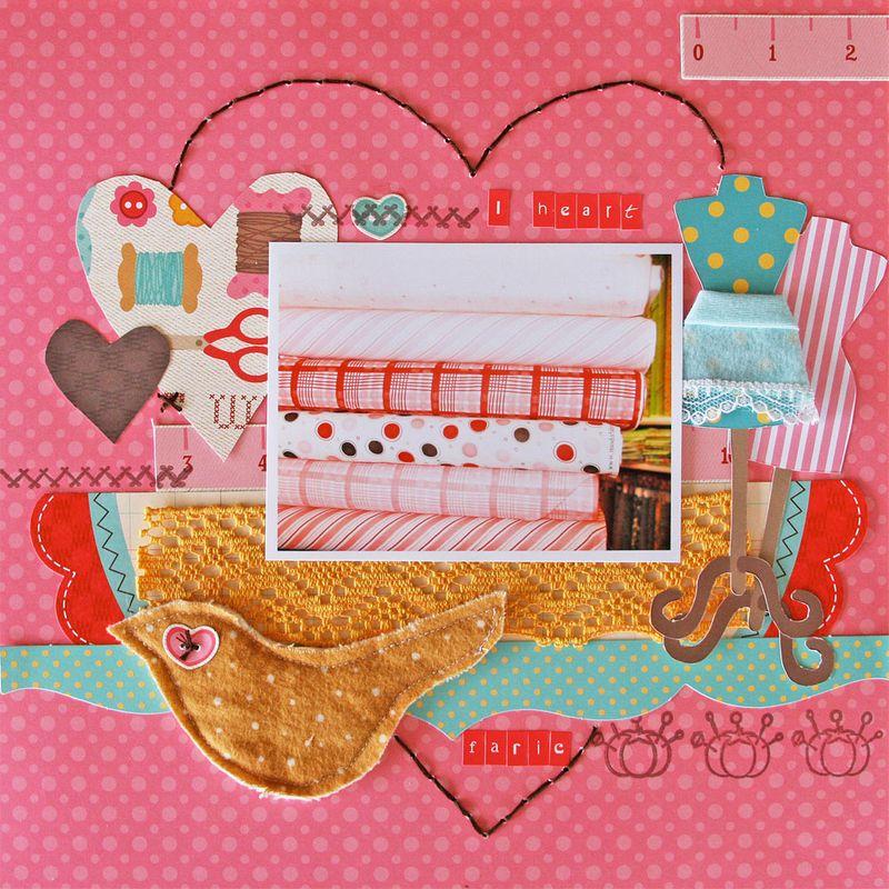 I-heart-Fabric