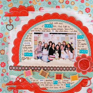 Sew-Cute-layout-1