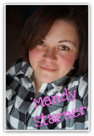 Mandy2b