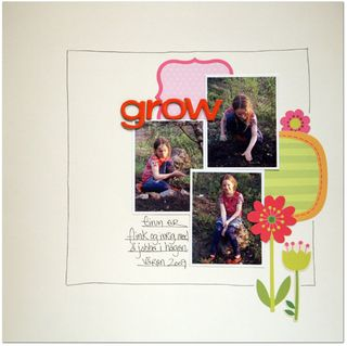 Gudrun_scrapbooking_grow