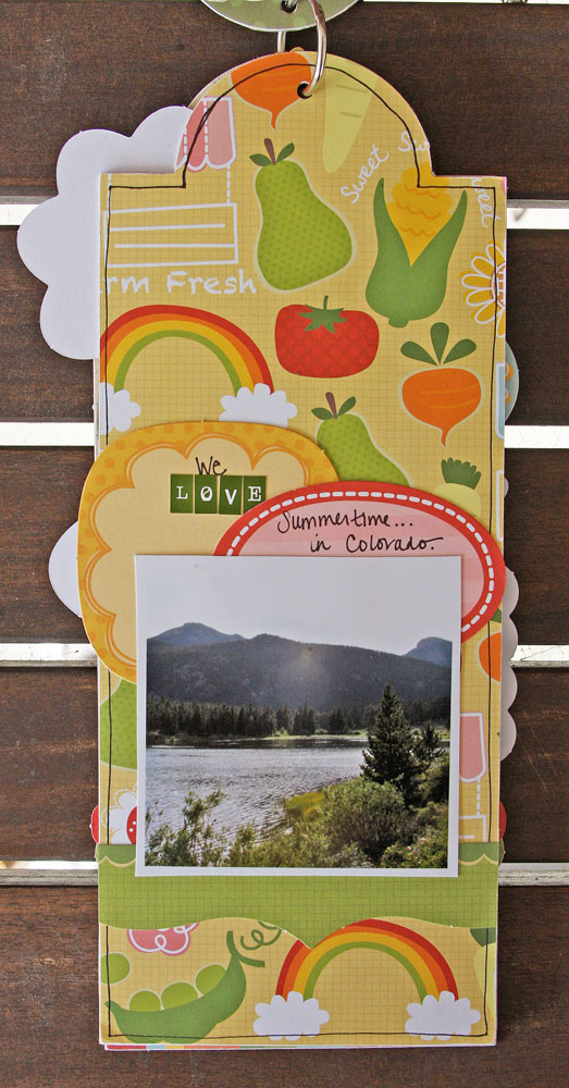Summer-Farmers-Market-album-3