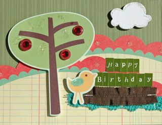 Happybirthdaycard_HTH