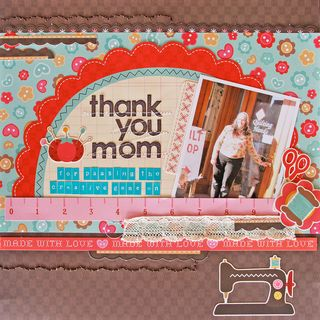 Thank-You-Mom