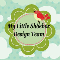 My Little Shoebox