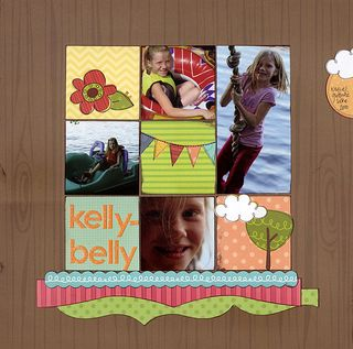 Kelly-belly500