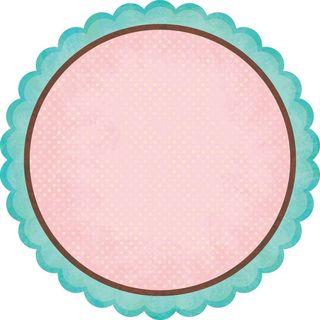 11078-Circle-Paper_picnikb