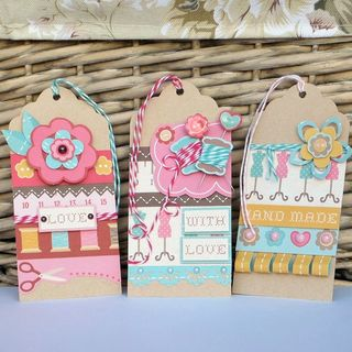 Melinda Sew Cute Apr Tags 1