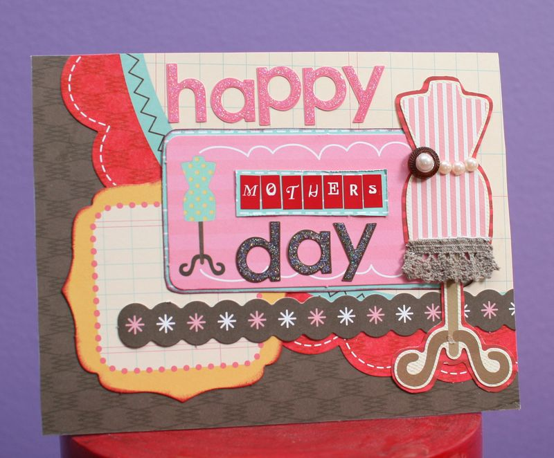 HappyMothersDay