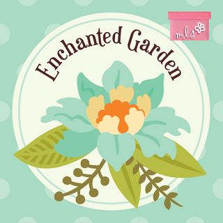Sneak_peek_icon_Enchanted_Garden