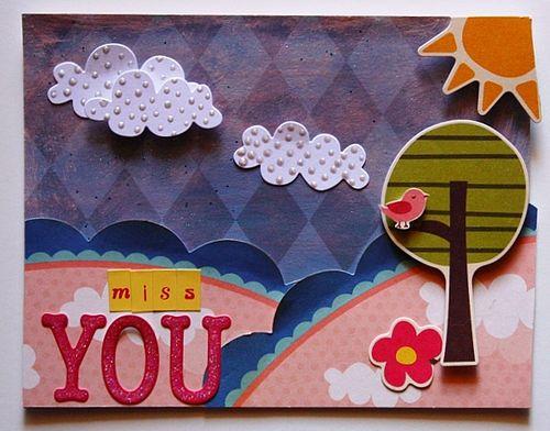 Card1-pattiebeltran