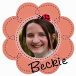 Beckiephoto