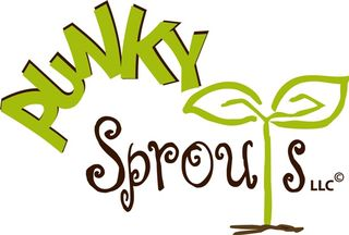Punkysprouts