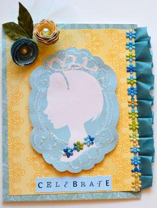 Audrey Card1 Linda