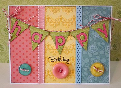 Card1norinesept11 red