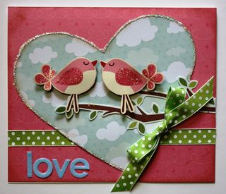 Card.pattie.4