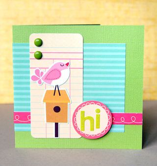 Hi-Card