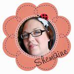 FlowerbadgeShemaine