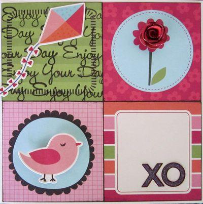 Card2norine.jpg