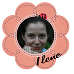 Ileneflower