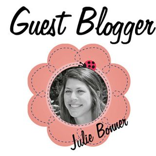 JulieGuestflower