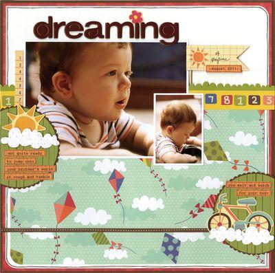 Dreamingofplaytime500