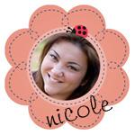 Nicoleflower