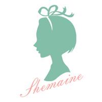 Shemainesiggysm