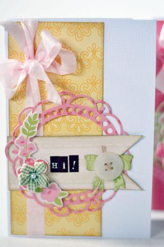 October Audrey Zoe Card 2 2
