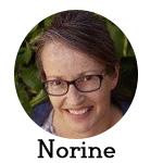Norine New