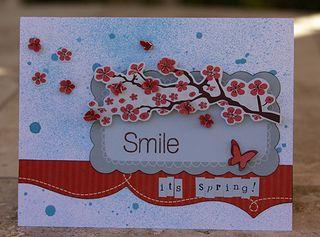 Card1-1norine.jpg