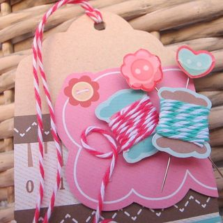 Melinda Sew Cute Apr Tags 5