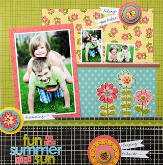 Fun-Summer-LO