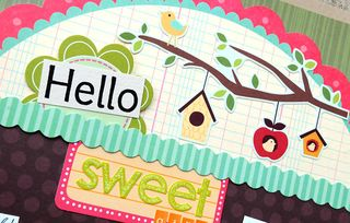 Hello-Sweet-Girl-LO-2