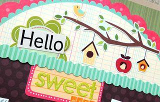 Hello-Sweet-Girl-LO-2