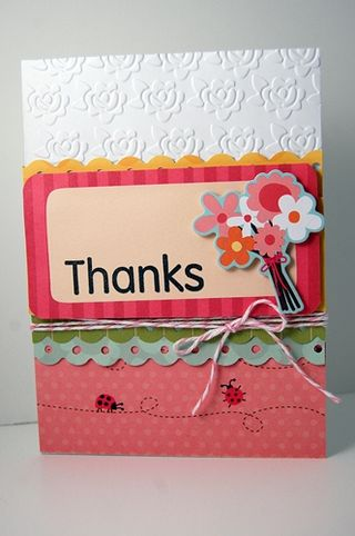 Card1Mandy