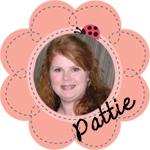 Pattie1