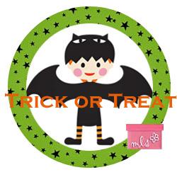 Bat Boy FB