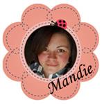 Mandymini