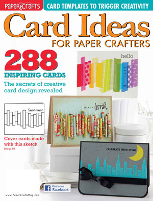 Card-Ideas-Cover-blog-size