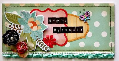 Card2pattie