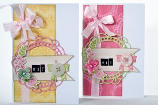 October Audrey Zoe Card 2