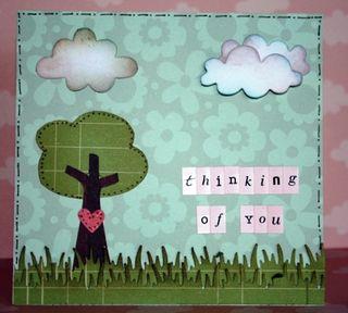 Card2pattie